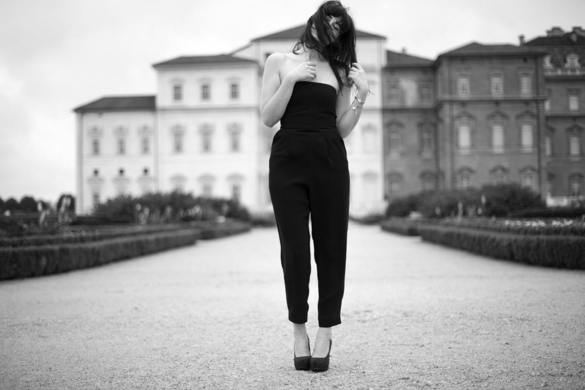 Brunnenin blogi: Miksi onnistumisia ei osata iloita?