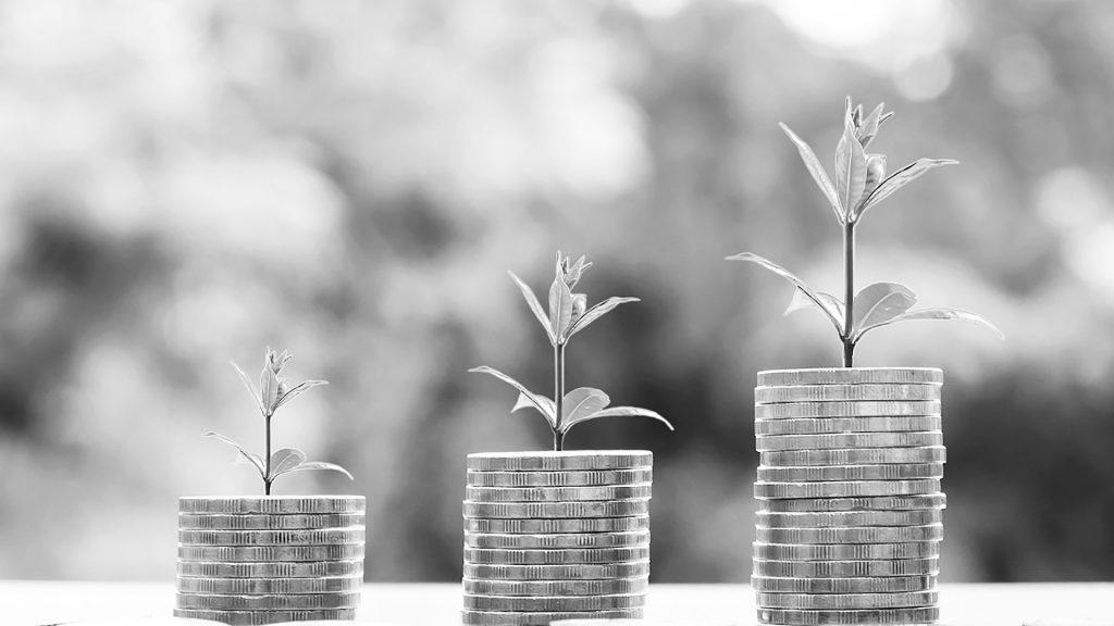 Brunnenin blogi: Value of PR