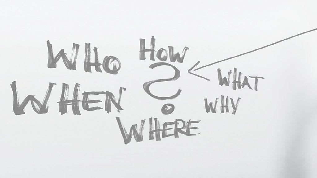 Brunnen Blog: Three myths of expert communication