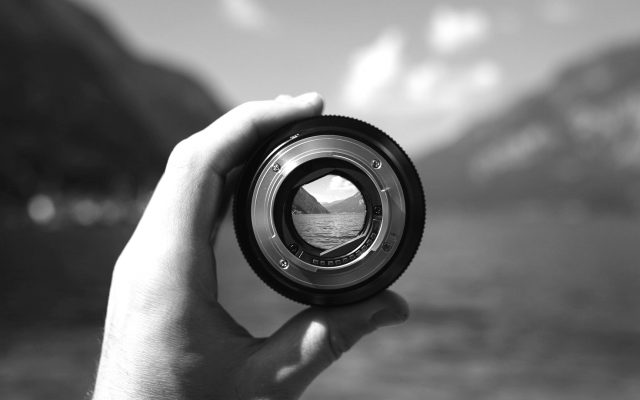 Brunnenin blogi: viestinnän läpivalaisu