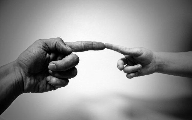 Brunnenin blogi: Vain hyvä ja rehellinen sisältö ajaa kaiken ohi