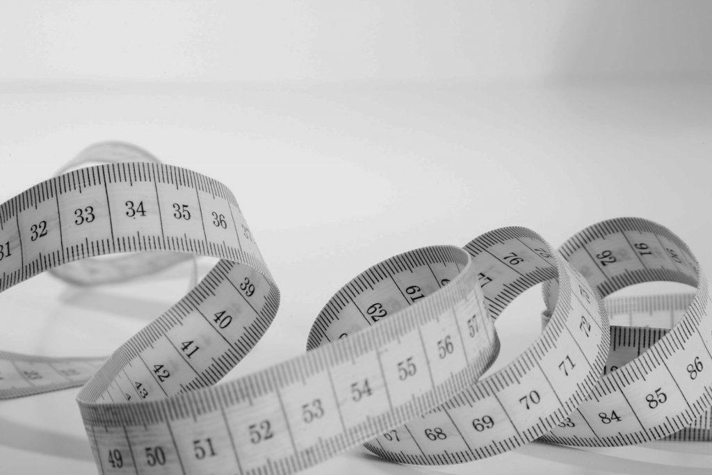 Brunnenin blogi: Vaikuttavuuden mittaaminen