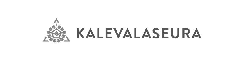 Kalevalaseura_Logo