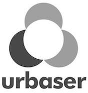 Urbaser_Logo
