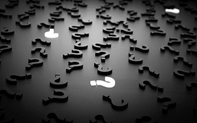 Brunnen Communications Oy PRBI-barometri: viestinnän vaikuttavuuden vaatimukset kasvavat